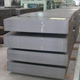 A 1008 CS Type A, B, C Carbon Steel Cold Rolled Coil / Strip / Sheet 1075 carbon steel plate carbon fittings carbon stee