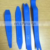 SAR blue Trim And Molding Tool Set 4Pc
