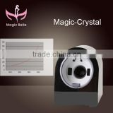 Big discount!!!3d scanner dialysis machine price dialysis machine price for home use