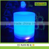 2016 Aromatherapy diffuser air humidifier LED Night Light With Carve Design Ultrasonic humidifier air Aroma