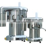 2015 High Quality New Deisgn Good Price Juice Extractor