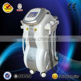 7 treatment handpieces ultrasonic cavitation fat dissolving machine/ultrasonic cavitation machine (CE ISO SGS TUV)