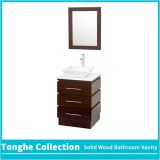 Brown Bathroom Vanity Units
