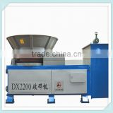 tree branch crusher machine for sale