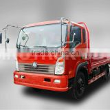 SINOTRUK CDW 777BP2D mini truck with cago