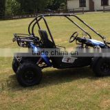 150cc high quality dune buggy