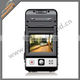 1.5Inch Carcam MINI F500 1080P HD Car Recorder