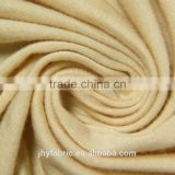 rayon fabric in knitted fabric