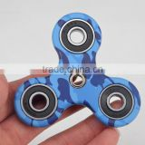 2017 New Arrival Manxiety Attention Hand Spinner Fidget fidget toys for anxiety
