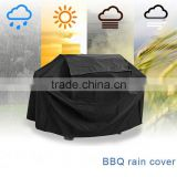 high quality outdoor BBQ Grill Cover