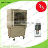 Eco Friendly Super Energy Saving Air Cooling Conditioner Floor Standing