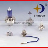 auto <b>car</b> hid <b>xenon</b> light