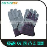 Industry Leather <b>Work</b>ing <b>Gloves</b>