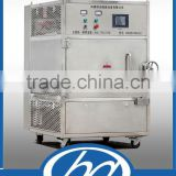 pharmaceutical drying equipment