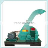 BX1710 used wood chippers for sale