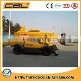 China CBL supplier diesel telehandler telescopic for sale