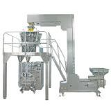 Granular Packing Solution Line