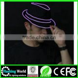 wide selection large assortment selling well all over the world custom led light hats