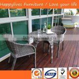 MT2367 Outdoor Furniture Bar Set home goods bar stools bar and lounge furniture Good Quality