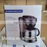 BHNC0F98 Home Appliances Coffee Maker with Thermal Carafe Stocklot available