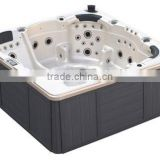 Spa Elegance hot spa tub