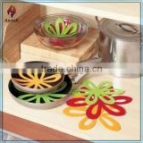 Flower Pan Separators