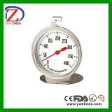 ZD-O002 exquisite hanging oven thermometer