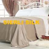 silk blanket , silk cover , 100% mulberry silk blanket  ,Higher quality and softer solid colors 100% silk blankets