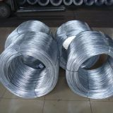 High quality galvanized iron wire good soft quality supplier