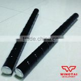 Embossing Magnetic Ink Mixing Roller for gravure printing