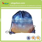 OEM/ODM Acceptable Fashional protective Sport Outdoor Backpack