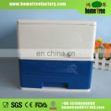 2014 new product plastic drawer organizer
