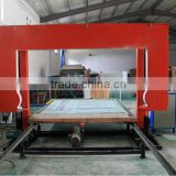 Wet Phenolic Foam Production Line