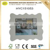 cheap wholesale custom wooden photo frame