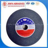 China high quality ceramic grinding wheel