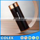 good news,thermos flask car stainless steel,thermos flask car stainless steel for cheap price