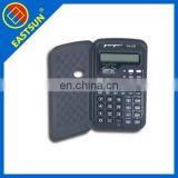 Good quality Mini scientific calculator