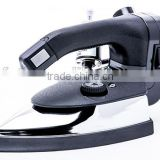 SILVER STAR GRAVITY IRON / BOTTLE IRON EZ300