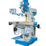 <b>milling</b> drilling <b>machine</b> /<b>milling</b> <b>lathe</b> <b>machine</b>s