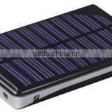 battery of solar mobile phone charger