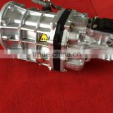 Toyota 2.7L 2TR gasoline engine transmission gearbox for sale