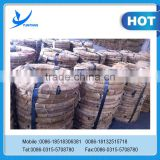 Best Quality Blue Oiled Steel Strip