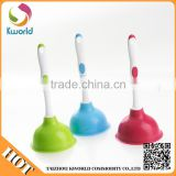 Wholesale hot sale silicon plunger