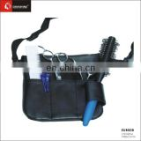 hairdresser tool case for scissors