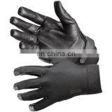 Tactical New Design Combat Military Gloves