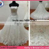 lace cover skirt cathedral royal train <b>wedding</b> <b>dress</b>es <b>red</b> <b>wedding</b> <b>dress</b>es 2014 entrepreneur china