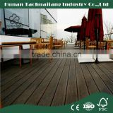 Most Popular China Strand Woven Bamboo Laminate Flooring