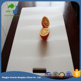 Upe Uhmwpe Plastic Kitchen Cheese Bread Fruit Cutting Board