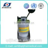 medical consumable china for used syringe nendle