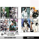 Bleach Printing Poster Cosplay Poster set